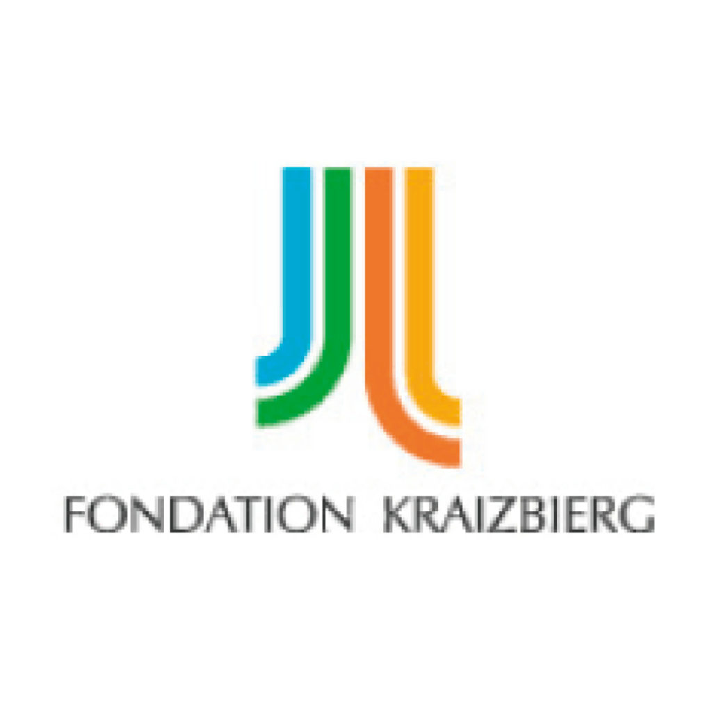 Fondation Kraizbierg