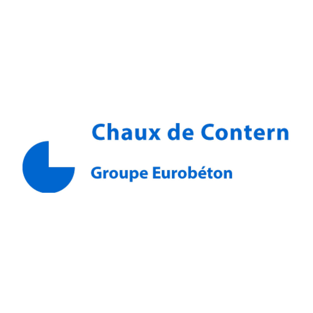 Chaux de Contern
