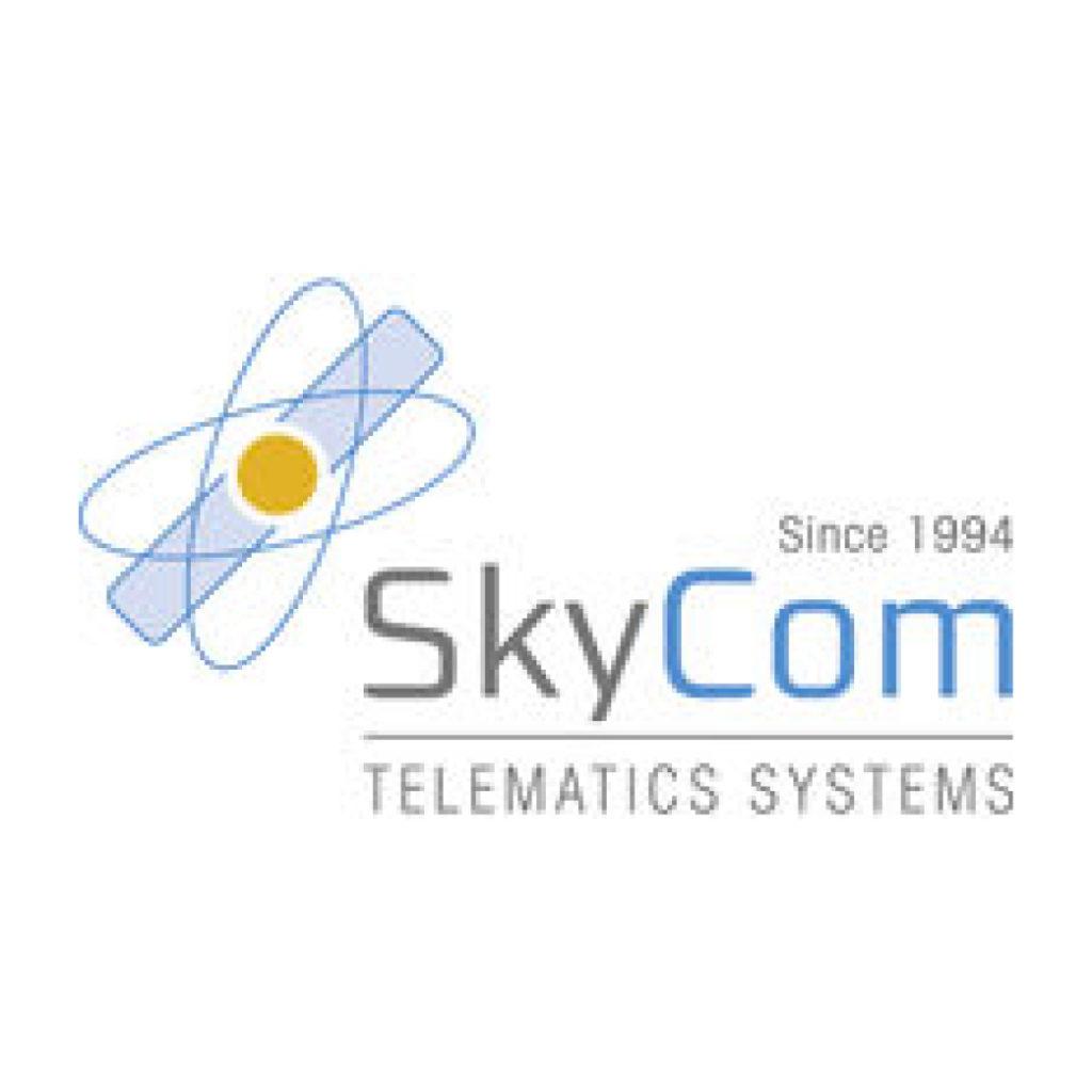 SkyCom