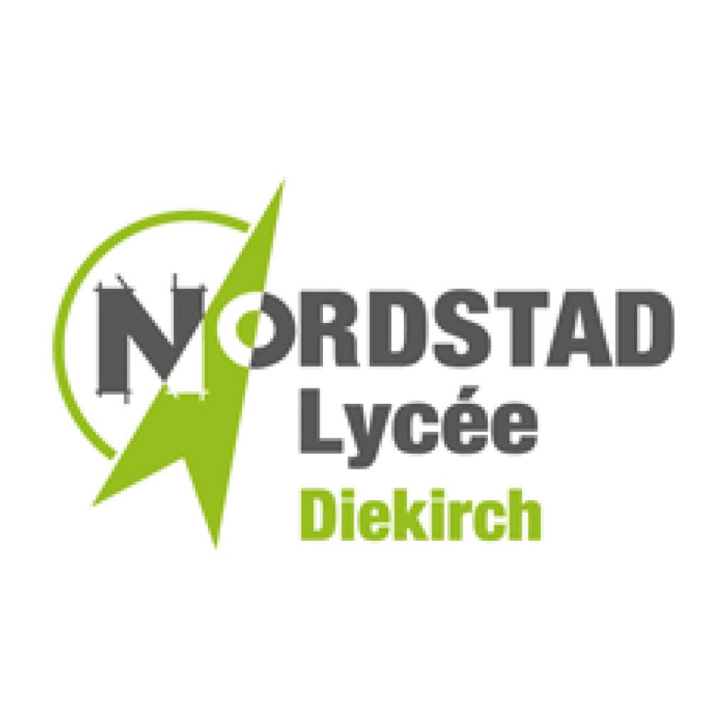 Nordstad Lycée Diekirch