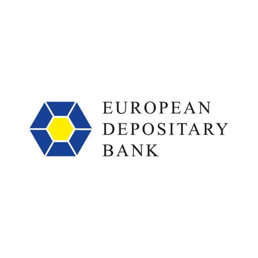 European Depositary Bank
